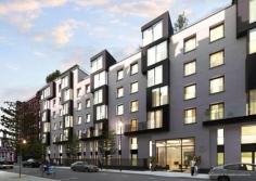 fitzrovia-apartments-bolsover-street