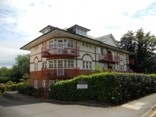 birtley-house-clairmont-avenue-woking