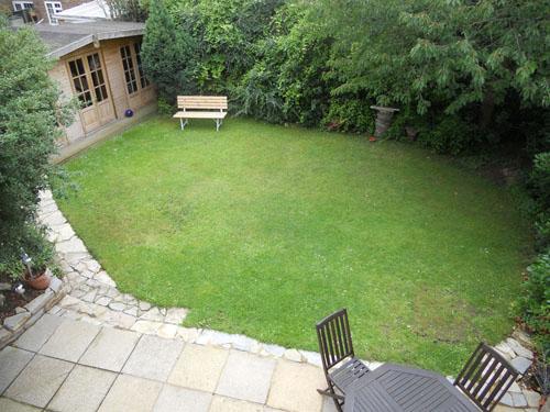 rear-garden-2
