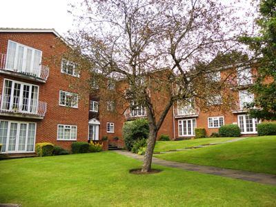 belgrave-manor-brooklyn-road-woking