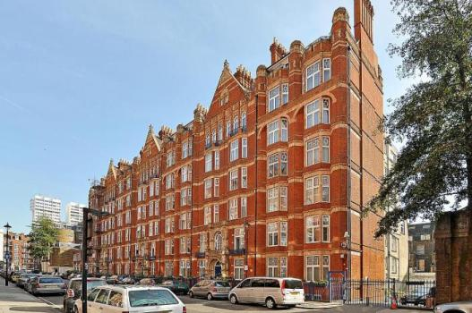property-to-let-bickenhall-mansions-w1-702cb466-1337410800-12140_t_addresses_1738_ds