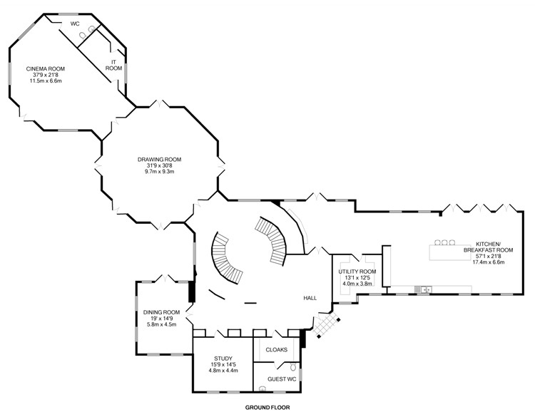 penn-wood-main-property-floor-plan_page_1