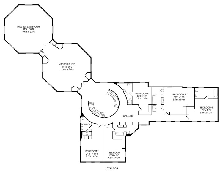 penn-wood-main-property-floor-plan_page_2