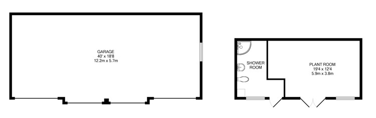 penn-wood-main-property-floor-plan_page_3